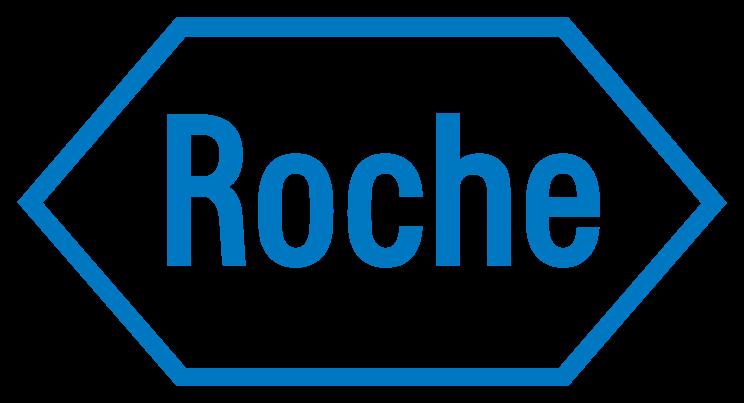 """Roche"""""""